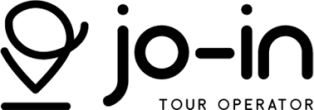jo-in tour operator vermouth